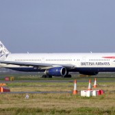 British.airways