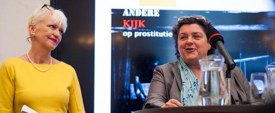 20130923-Symposium-Prostitutie_APR9800