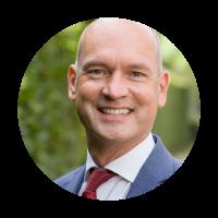 https://montfoort.christenunie.nl/k/n6110/news/view/1365118/43736/Gert-Jan Segers - in cirkel.png