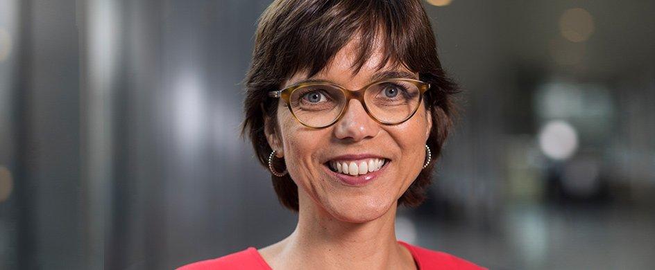 Carla Dik Faber Topbanner