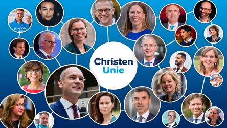 https://montfoort.christenunie.nl/k/n6110/news/view/1316077/43736/online-partijbijeenkomst.html