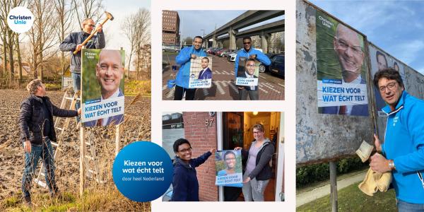 https://montfoort.christenunie.nl/k/n6110/news/view/1365118/43736/volop-campagne.html