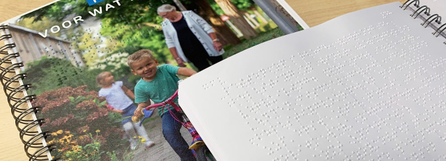 Verkiezingsprogramma in braille.png